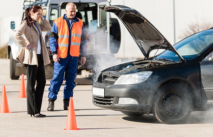 Monticello Indiana Auto Insurance Car Insurance