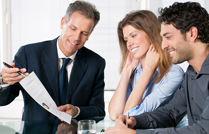 Monticello Indiana Auto Insurance Business Insurance