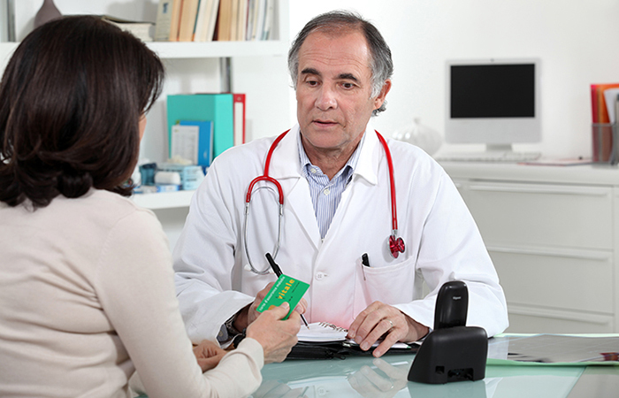 Monticello Indiana Auto Insurance Health Insurance