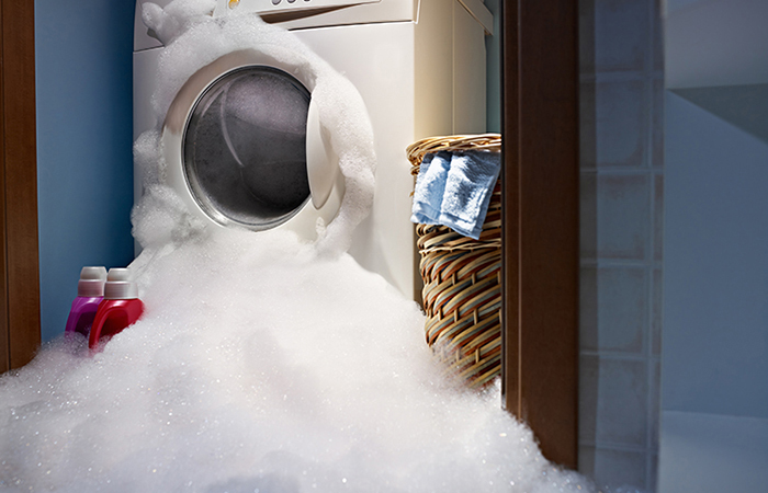 Monticello Indiana Home Owner Insurance Home Insurance