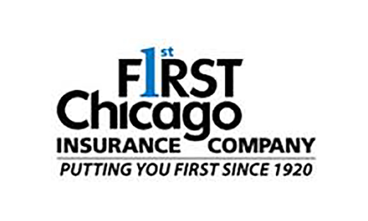 First Chicago Insurance Partner